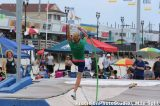 2016 Beach Vault Photos - 2nd Pit PM Boys (243/772)