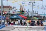 2016 Beach Vault Photos - 2nd Pit PM Boys (247/772)