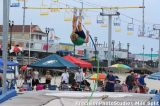 2016 Beach Vault Photos - 2nd Pit PM Boys (248/772)