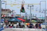 2016 Beach Vault Photos - 2nd Pit PM Boys (249/772)