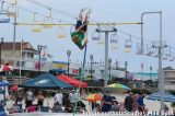 2016 Beach Vault Photos - 2nd Pit PM Boys (250/772)