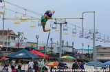 2016 Beach Vault Photos - 2nd Pit PM Boys (251/772)