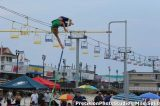 2016 Beach Vault Photos - 2nd Pit PM Boys (252/772)