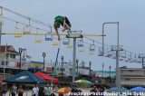 2016 Beach Vault Photos - 2nd Pit PM Boys (253/772)