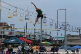 2016 Beach Vault Photos - 2nd Pit PM Boys (256/772)