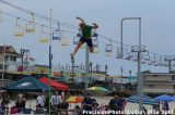 2016 Beach Vault Photos - 2nd Pit PM Boys (257/772)