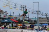 2016 Beach Vault Photos - 2nd Pit PM Boys (259/772)