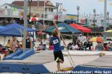 2016 Beach Vault Photos - 2nd Pit PM Boys (263/772)