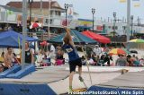 2016 Beach Vault Photos - 2nd Pit PM Boys (264/772)
