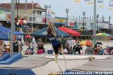 2016 Beach Vault Photos - 2nd Pit PM Boys (265/772)