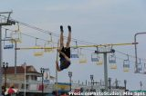 2016 Beach Vault Photos - 2nd Pit PM Boys (273/772)