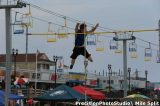 2016 Beach Vault Photos - 2nd Pit PM Boys (280/772)
