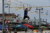 2016 Beach Vault Photos - 2nd Pit PM Boys (281/772)