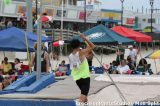2016 Beach Vault Photos - 2nd Pit PM Boys (285/772)