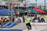 2016 Beach Vault Photos - 2nd Pit PM Boys (286/772)