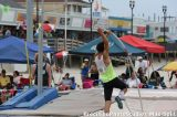 2016 Beach Vault Photos - 2nd Pit PM Boys (287/772)