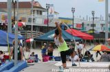 2016 Beach Vault Photos - 2nd Pit PM Boys (288/772)
