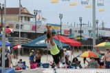 2016 Beach Vault Photos - 2nd Pit PM Boys (289/772)
