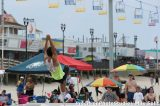 2016 Beach Vault Photos - 2nd Pit PM Boys (290/772)