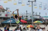 2016 Beach Vault Photos - 2nd Pit PM Boys (292/772)
