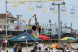 2016 Beach Vault Photos - 2nd Pit PM Boys (293/772)