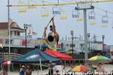 2016 Beach Vault Photos - 2nd Pit PM Boys (294/772)