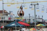 2016 Beach Vault Photos - 2nd Pit PM Boys (295/772)