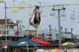2016 Beach Vault Photos - 2nd Pit PM Boys (296/772)