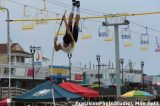 2016 Beach Vault Photos - 2nd Pit PM Boys (297/772)