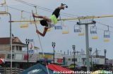 2016 Beach Vault Photos - 2nd Pit PM Boys (299/772)