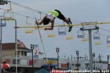 2016 Beach Vault Photos - 2nd Pit PM Boys (301/772)