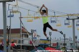 2016 Beach Vault Photos - 2nd Pit PM Boys (305/772)