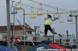 2016 Beach Vault Photos - 2nd Pit PM Boys (306/772)