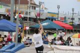 2016 Beach Vault Photos - 2nd Pit PM Boys (311/772)