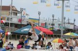 2016 Beach Vault Photos - 2nd Pit PM Boys (313/772)