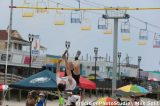 2016 Beach Vault Photos - 2nd Pit PM Boys (315/772)