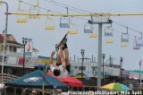 2016 Beach Vault Photos - 2nd Pit PM Boys (316/772)