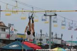 2016 Beach Vault Photos - 2nd Pit PM Boys (317/772)