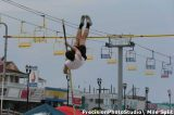 2016 Beach Vault Photos - 2nd Pit PM Boys (319/772)