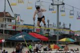 2016 Beach Vault Photos - 2nd Pit PM Boys (325/772)