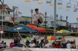 2016 Beach Vault Photos - 2nd Pit PM Boys (326/772)