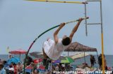 2016 Beach Vault Photos - 2nd Pit PM Boys (350/772)