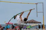 2016 Beach Vault Photos - 2nd Pit PM Boys (351/772)