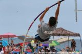 2016 Beach Vault Photos - 2nd Pit PM Boys (365/772)