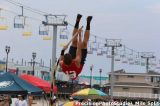 2016 Beach Vault Photos - 2nd Pit PM Boys (379/772)