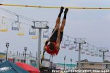2016 Beach Vault Photos - 2nd Pit PM Boys (380/772)