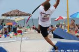 2016 Beach Vault Photos - 2nd Pit PM Boys (417/772)