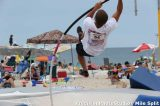 2016 Beach Vault Photos - 2nd Pit PM Boys (418/772)