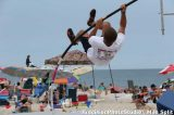 2016 Beach Vault Photos - 2nd Pit PM Boys (419/772)