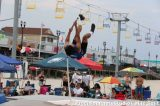 2016 Beach Vault Photos - 2nd Pit PM Boys (443/772)